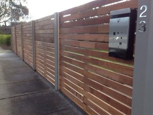 12112322 feature fencing melbourne