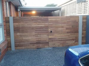 MFM_Gate_3 Driveway Gates Melbourne
